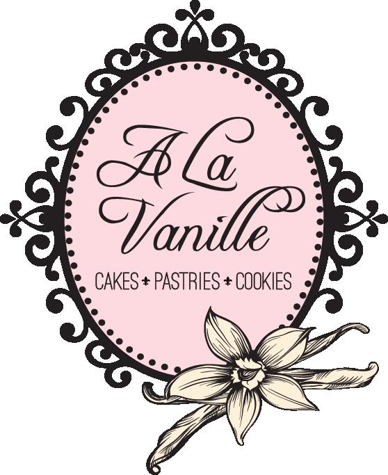 A La Vanille